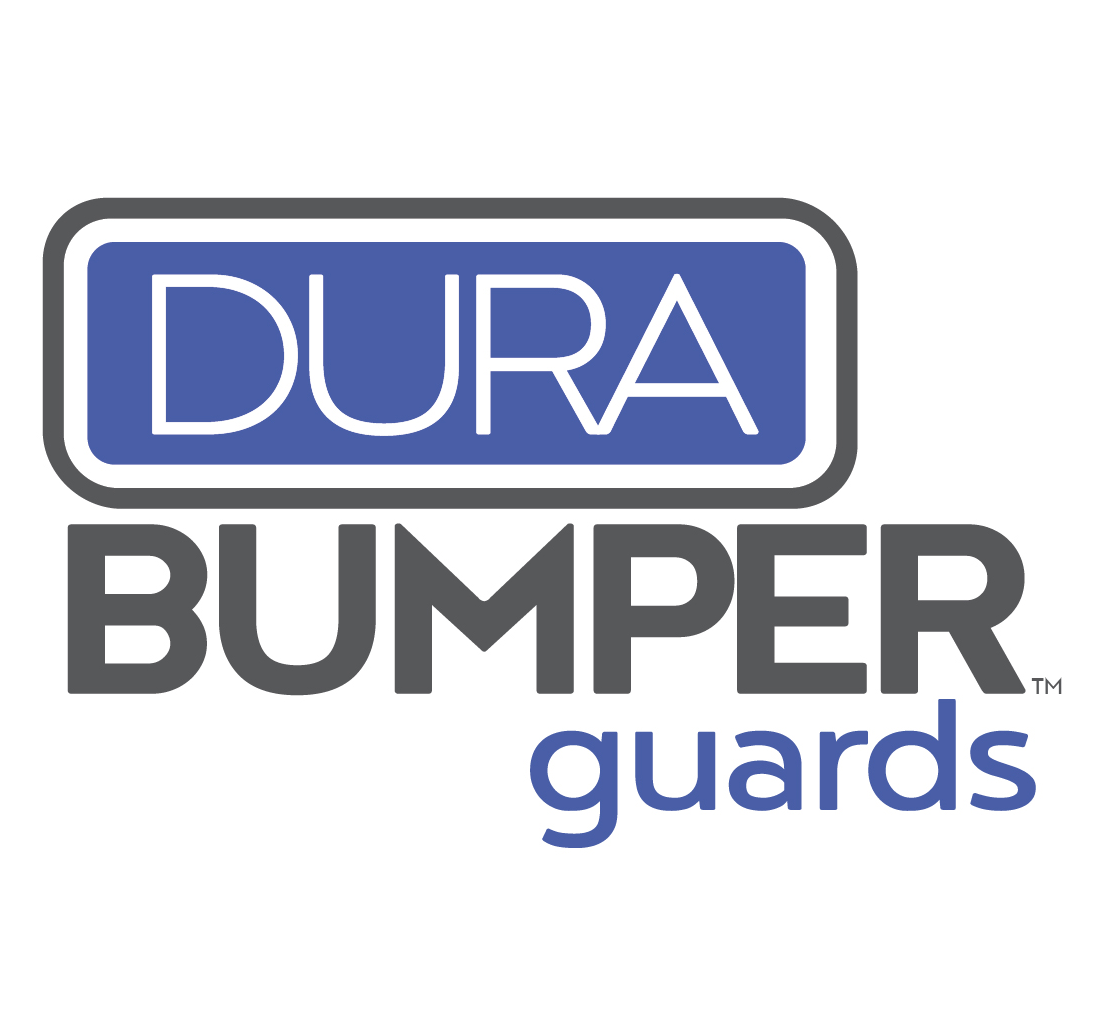 Dura Bumper Guards