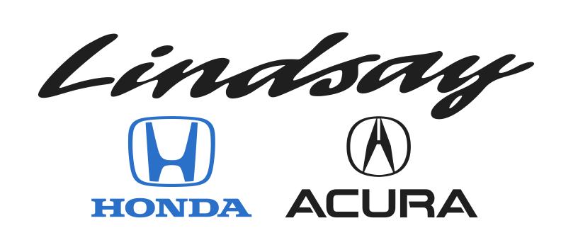 Lindsay Honda & Acura