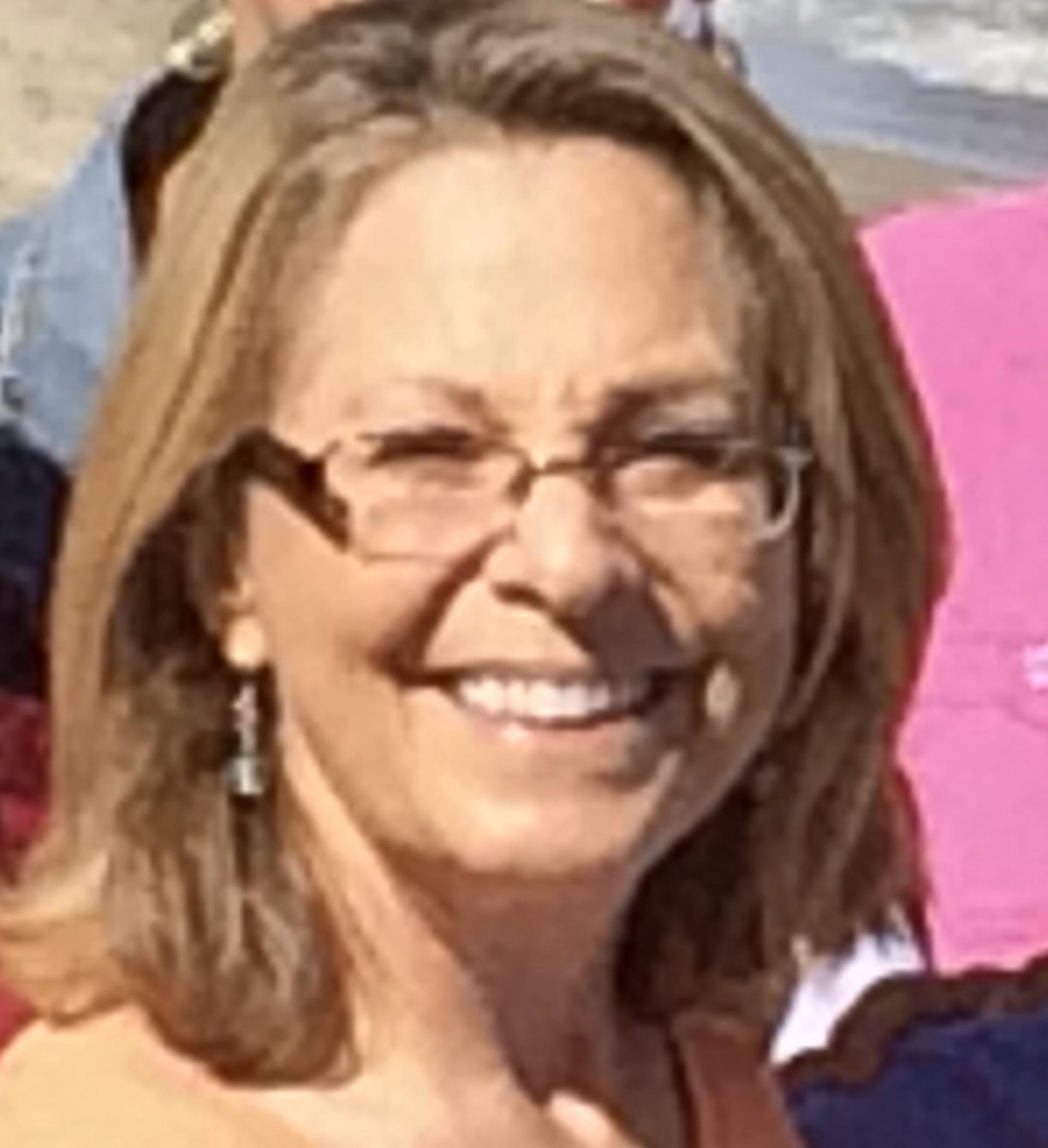 Susan Duel